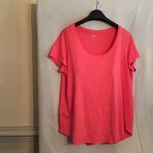 Eileen Fisher T-shirt